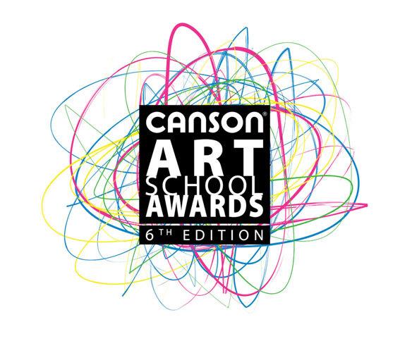 CANSON®ART SCHOOL AWARDS : Le Prix de référence de la jeune création artistique  revient pour sa 6e édition !
