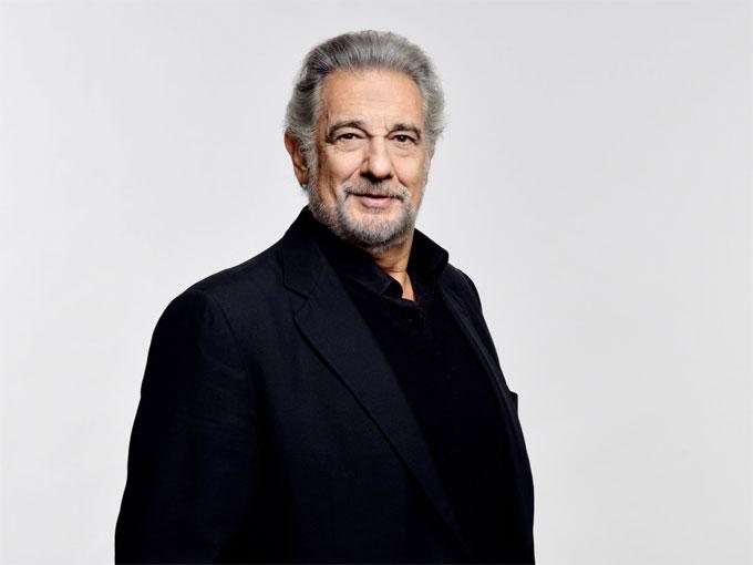 Placido Domingo sera Giorgio Germont © zwallpix.com