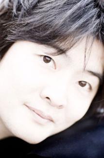 Kazuki Yamada © DR