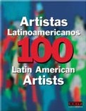 100 latin american artist