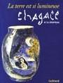 Chagall terre lumineuse