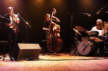 Trio Tocanne