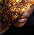 Angèle Etoundi Essamba