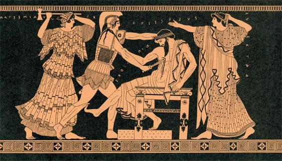 L'Odysée, Οδύσσεια, Chants de femmes, Théâtre des Marronniers, Lyon, du 14 au 18 janvier et du 21 au 25 janvier à 20h30