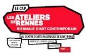 Ateliers de Rennes