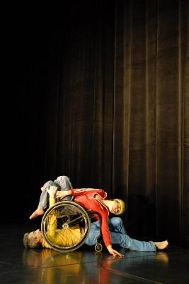 théâtre Sévelin