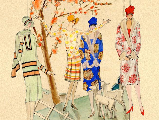 Simone, Alexandra et les autres… Sortons les femmes de l'ombre, exposition au musée de Salagon, Haute Provence, du 2 mars au 15 décembre 2016