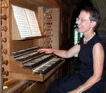 Saint-Antoine l'Abbaye (Isère). Festival de musique sacrée. 10 au 24 août