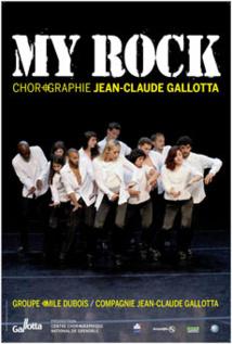 My rock Un choc rockégraphique ! Zinga Zinga, Béziers, le 18 mars à 20h30