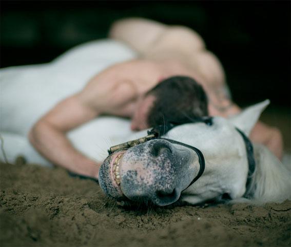 © Juliette Parisot