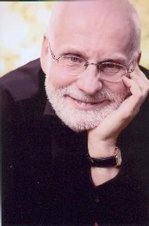 St-Genis-Laval (69), musique, Les Musiques de Beauregard. 25-29 juin