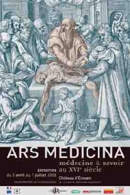Ars Medicina