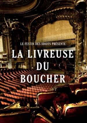 C'est un programme chargé qui s'annonce pour ce mois de mars 2016 au Petit 38 à Grenoble