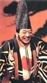 Shime Shigeyama