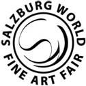 Salzburg World Fine Art Fair