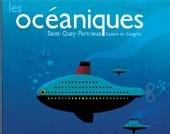 Les océaniques