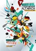 Altkirch festival