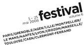Télérama Dub Festival