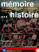 mémoire.histoire Montpellier