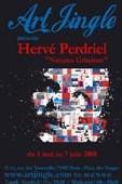 Hervé Perdriel