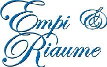 Romans, Drôme. Concert Arts et Traditions Populaires. 30 mai