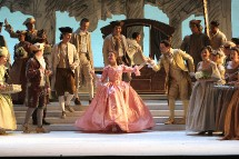 Manon de Massenet