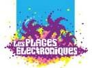 Plages électroniques Cannes