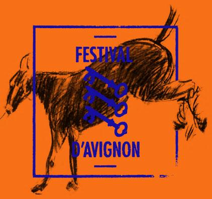 Festival d'Avignon In 2016 - survol du programme