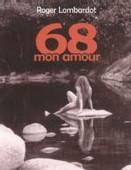 68, mon amour