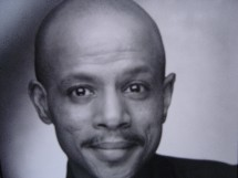 Malik Lewis