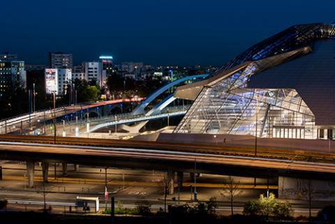 Le musée des Confluences de Lyon participe le samedi 21 mai à la Nuit des musée