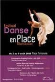 Montauban Danse