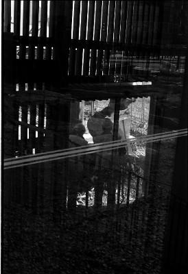 23-28 juin. Marseille, photographie, galerie du Tableau : Julien Boyer