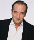 Yves Lecoq