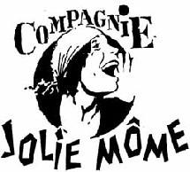 Saint-Amant-Roche-Savine (Puy de Dôme) : 3éme édition du festival La Belle Rouge. Du vendredi 25 juillet au dimanche 27 juillet 2008