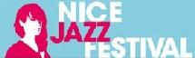 Nice, jazz, Nice Jazz Festival aux Arènes et jardin de Cimiez, Leonard Cohen, George Benson, Stacey Kent, Chick Corea, Alain Bashung, Joan Baez