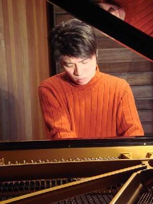 Yun-Yang Lee