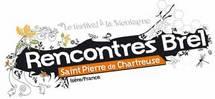 Chartreuse, Festival Brel, hommage annuel au plus bouleversant des chanteurs franco-belge. 22 au 27 juillet