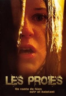 Le film Les Proies de Paula Van Der Oest en vod sur 7hls.com