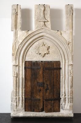 Saint-Paul-trois-Châteaux, Drôme, Musée d'archéologie tricastine : Richesses tricastines. Jusqu'au 30 mai 2009.