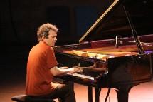 Sète, Hérault : un bon cru pour Jazz à Sète 2008