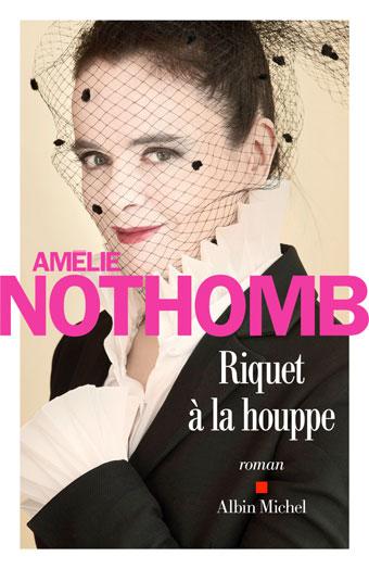 Amélie Nothomb revisite encore une fois les Contes de Perrault. Par Christian Colombeau