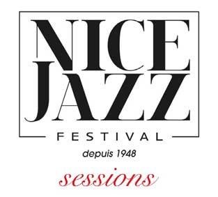 Les Nice Jazz Festival Sessions de l'automne jusqu'au 10 décembre 2016