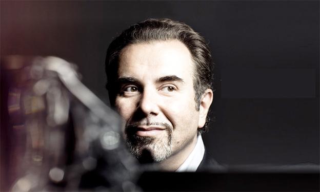 Jean-François Vinciguerra © DR