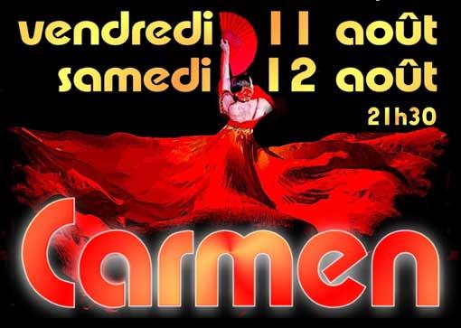 12e festival d'art lyrique de Salon-de-Provence, 11 au 14 août 2017, Château de l'Empéri