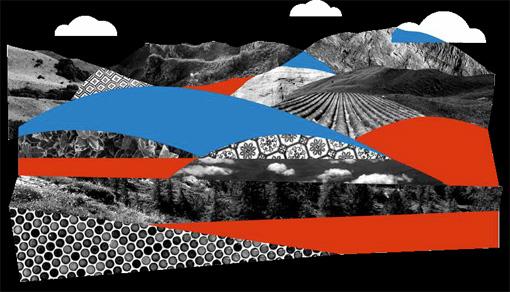 Un nouveau festival voit le jour dans le Luberon ! Le Luberon Music Festival en mai 2017