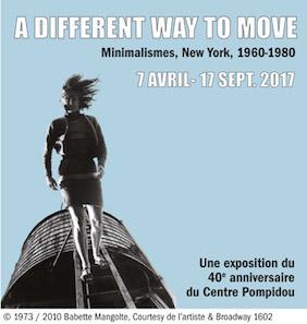 """Nîmes. Exposition """"Faire Face"""" dans le cadre des Rencontres de la photographie d'Arles du 7 avril au 17 septembre 2017"""