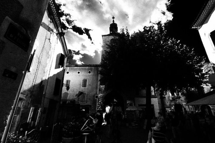 © Pierre Aimar