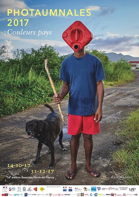 Les Photaumnales, Couleurs Pays, festival photographique, du 14 octobre au 31 décembre 2017 à Beauvais et en région des Hauts de France