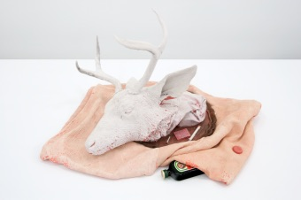 Buck (Jagermeister), 2008